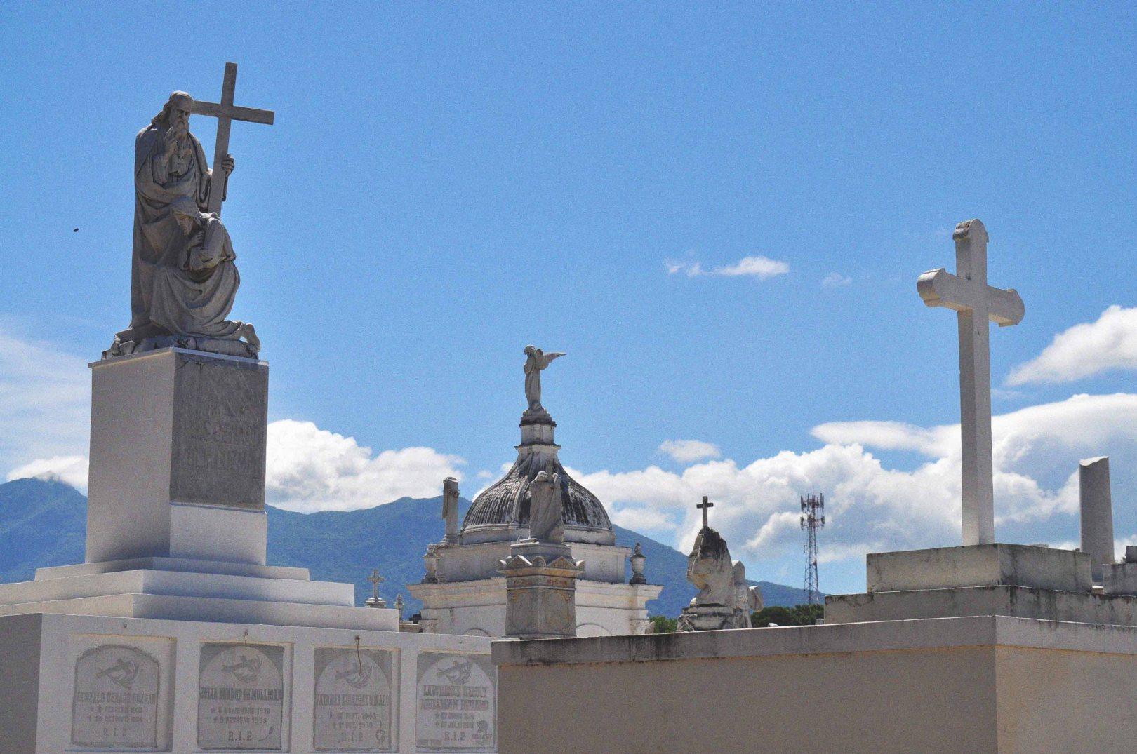 rencontres à Granada Nicaragua numéros de téléphone de service de rencontres